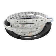 <b>DC 12V 5050 SMD</b> LED Flexible Strip Waterproof IP65 RGB ...