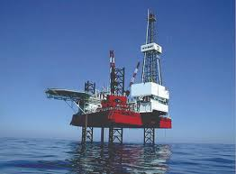 Image result for offshore engineering