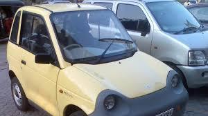 india s electric vehicle revolution