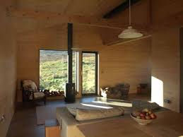 Tiny House Interior Design Ideas small and tiny house interior design ideas very small but home beautiful interior design for small houses