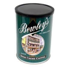 Bewley's Irish Creme Coffee | Castellino's