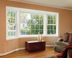 Peach Paint Color For Living Room Home Window Replacement To Give Change For Home Interior Amaza