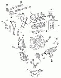 The Fiero Store moreover 1971 Gto 400 Engine Diagram Images   Reverse Search moreover  as well  also How To Replace The Head Gasket and Intake Manifold Gaskets On A GM likewise  besides pontiac 3400 engine diagram similiar pontiac engine keywords additionally 1969 Pontiac Firebird Ram Air Setups likewise Pontiac Vibe Engine Diagram   Auto Repair Guide Images furthermore Pontiac Grand Am Questions   what is this broken piece    CarGurus additionally 1996 Pontiac Sunfire Engine Diagram   Auto Repair Guide Images. on pontiac engine diagram
