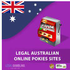 In fact, you can play pokies for as little as aud$0.01. Legal Online Pokies Australia 2021 Real Money Pokies Reviews