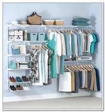 diy bedroom clothing storage. Diy Room Storage Clothing Ideas Home Design Bedroom Bench . R