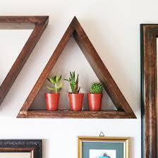 60 ways to make diy shelves a part of