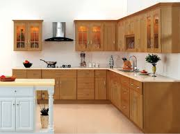 Kitchen Wall Corner Cabinet Wall Corner Cabinet Tags Fascinating Kitchen Wall Cabinets