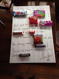 diy wedding anniversary gift ideas for him. cheap anniversary gift ideas for him diy wedding a