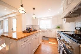 Light Cabinets Light Floors 46 Stunning White Kitchen Ideas Hand Selected From 1 000s
