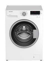 Arçelik 9100 M Çamaşır Makinesi - 9 KG Kapasiteli