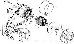 Honda em3500sx carburetor in addition honda parts lookup diagram furthermore parts furthermore honda ex1000 carburetor diagram