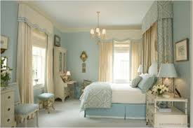 Stunning Baby Bedroom Blue Curtains 40 For Furniture Home Design Ideas With Baby  Bedroom Blue Curtains