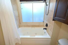 bathroom whirlpool tub shower combo wonderful jetted bathtubs with showers inside whirlpool tub shower combo modern