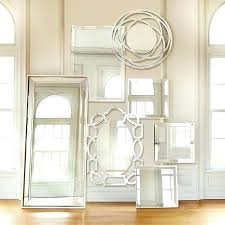 better homes and gardens leaner mirror home and garden mirrors the felicity mirror collection get