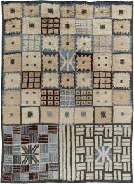 oriental rugs rockville md fresh rugs bethesda md awesome area rugs ratings oriental rugs rockville