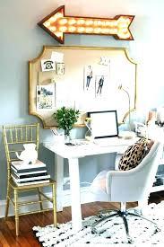 shabby chic office desk. Shabby Chic Office Accessories Desk Amusing . E