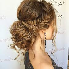 Prom Hairstyle Picture 27 gorgeous prom hairstyles for long hair stayglam 3037 by stevesalt.us
