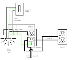 house wiring diagram pdf also basic house wiring diagram extraordinary electrical household co home design ideas
