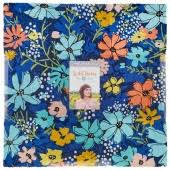 Daily Deal - Quilting Fabric for Sale — Missouri Star Quilt Co. & Today's Deal 44% off! Adamdwight.com