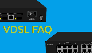 Our Top Ten Most Frequently Asked Questions About Vdsl