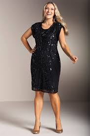 Dresses Sara Beaded Sequin Dress Ezibuy Australia Clothes