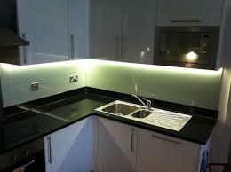 catchy kitchen led strip lighting landscape collection in f9c56ccdeb588613405864c9b9e85304 led strips kitchen lighting jpg