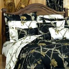 realtree bedding sets bedding set all purpose black bed linens bedding sheets realtree baby crib bedding