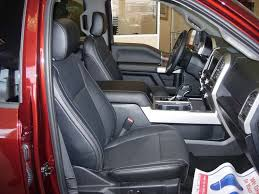 2020 ford f 150 bucket seat covers