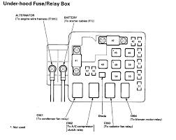 d16y8 engine wire harness diagram d16y8 image d16y8 engine wire harness diagram d16y8 auto wiring diagram