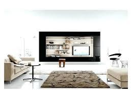 living room wall unit furniture guerrerosclub