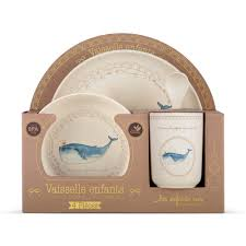 Vaisselle Melamine Design Site Name Homepage Table Dishes And Table