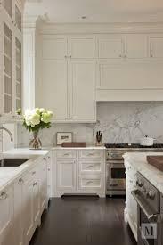 bathroom vanity granite backsplash. Kitchen:2 Inch Granite Backsplash Remove 4 How To Paint A Bathroom Vanity H