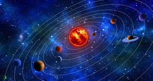 Visible Planets Guide - When and Where to View (2021) - Farmers' Almanac