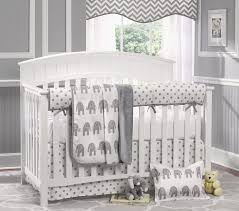 pink and gray baby bedding nursery comforter sets pink and grey baby bedding modern baby girl crib bedding sets owl baby bedding
