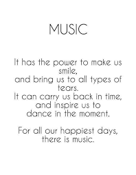 Song Quotes New Song Quotes And Sayings