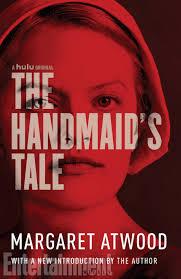The Handmaid's Tale - La Servante Écarlate [Hulu - 2017] Images?q=tbn:ANd9GcRw2xZ6gRzVfhlZX4amL3uuit29tOf0uwJ2R3sRbDEnXjC-LVY1
