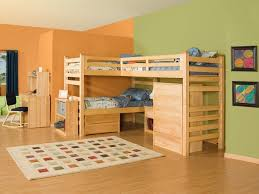 normal kids bedroom. Minimalist Bedroom Furniture For Kids Room Normal