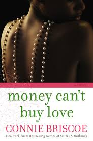 love or money essay for love or money the great gatsby by f scott