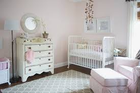 However there are a few simple accessories you can incorporate in your baby  girlu0027s nursery to make it appear girlish Such accessories include  wallpapers