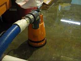 water damage restoration acton ma dry