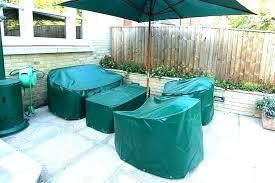 outdoor garden furniture covers. Waterproof Garden Furniture Covers Large Outdoor