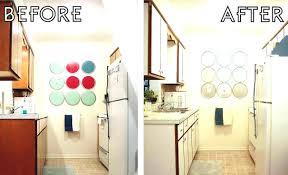 stunning diy apartment decorating on a budget projects ideas blog al studio college inspiring design