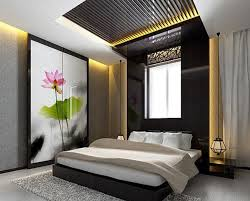 Bedroom Window Design Ideas Interior Design
