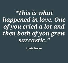 Funny Love Quotes For Her Fascinating Funny Quotes About Love –� YENCOMGH