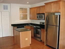 surplus kitchen cabinets houston tx custom texas taro laminate
