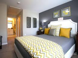 yellow gray and white bedroom full size of with gray walls cozy bedroom wall modern living yellow gray and white bedroom