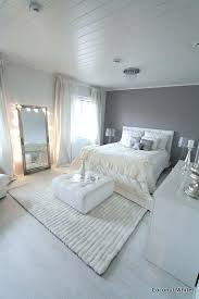 white bedroom designs tumblr. White Bedroom Ideas Gray And Decorating . Designs Tumblr G