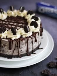 easiest ever no bake oreo cheesecake recipe