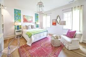 pink rugs for bedroom what is so appealing about pink and oriental rugs pink childrens bedroom