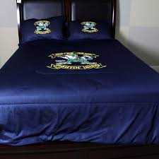 notre dame bedding s on to all country bedding set twin full queen size duvet cover